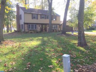 63 Clearwater Drive, Willingboro, NJ 08046 (MLS #6884919) :: The Dekanski Home Selling Team