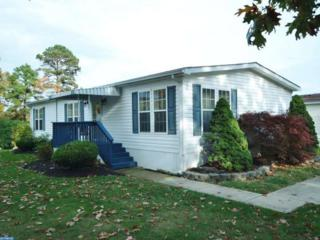 80 Hazeltop Drive, Gloucester Twp, NJ 08081 (MLS #6885920) :: The Dekanski Home Selling Team