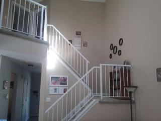 6 Barry Drive, Mantua, NJ 08051 (MLS #6886360) :: The Dekanski Home Selling Team