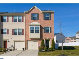 401 Concetta Drive, Mount Royal, NJ 08061 (MLS #6886363) :: The Dekanski Home Selling Team