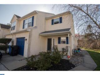 58 Meadow Court, Sewell, NJ 08080 (MLS #6886591) :: The Dekanski Home Selling Team