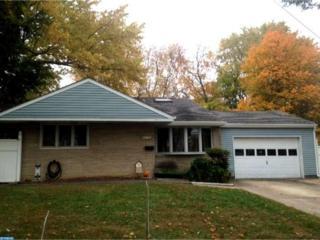 5 S Bell Road, Bellmawr, NJ 08031 (MLS #6887827) :: The Dekanski Home Selling Team