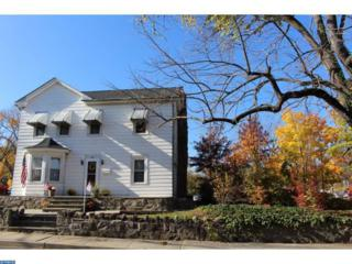 315 Bluebell Road, Williamstown, NJ 08094 (MLS #6890106) :: The Dekanski Home Selling Team
