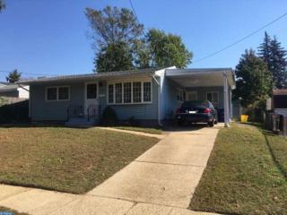 11 Cambridge Circle, Maple Shade, NJ 08052 (MLS #6892465) :: The Dekanski Home Selling Team