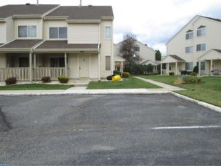 85 Sandra Road, Voorhees, NJ 08043 (MLS #6892721) :: The Dekanski Home Selling Team
