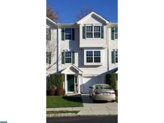 465 Dorchester Drive, Riverside, NJ 08075 (MLS #6894108) :: The Dekanski Home Selling Team