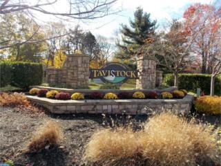 231 Tavistock, Cherry Hill, NJ 08034 (MLS #6894359) :: The Dekanski Home Selling Team