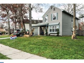40 Windingbrook Drive, Atco, NJ 08004 (MLS #6894480) :: The Dekanski Home Selling Team