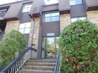 1422 Country Mill Drive, East Windsor, NJ 08512 (MLS #6894678) :: The Dekanski Home Selling Team