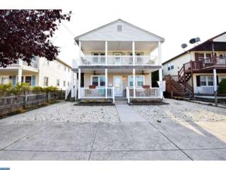 129 Haven Avenue 1ST FL, Ocean City, NJ 08226 (MLS #6895942) :: The Dekanski Home Selling Team