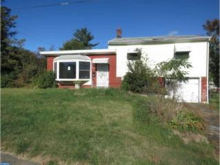 400 Essex Avenue, Somerdale, NJ 08083 (MLS #6896355) :: The Dekanski Home Selling Team