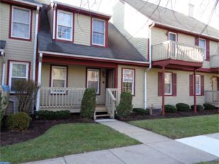 792 Westfield Drive, Cinnaminson, NJ 08077 (MLS #6896591) :: The Dekanski Home Selling Team