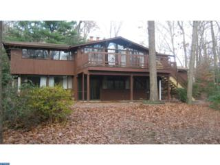 304 Irick Road, Westampton, NJ 08060 (MLS #6897676) :: The Dekanski Home Selling Team