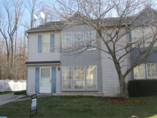 143 Crossing Way, Lindenwold, NJ 08021 (MLS #6897893) :: The Dekanski Home Selling Team