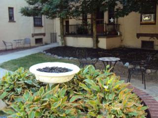 210 E Maple Avenue B4, Merchantville, NJ 08109 (MLS #6898769) :: The Dekanski Home Selling Team