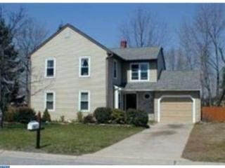 213 Peach Road, Edgewater Park, NJ 08010 (MLS #6898867) :: The Dekanski Home Selling Team
