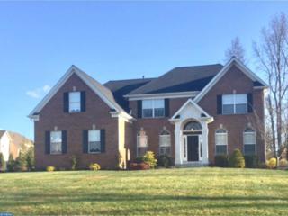28 Millwood Drive, Mickleton, NJ 08056 (MLS #6899571) :: The Dekanski Home Selling Team