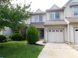 106 Wilson Lane, Berlin, NJ 08009 (MLS #6900172) :: The Dekanski Home Selling Team