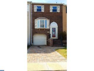 108 W Collins Court, Blackwood, NJ 08012 (MLS #6900796) :: The Dekanski Home Selling Team