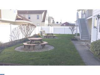 7005 Pacific Avenue #1, Wildwood, NJ 08260 (MLS #6901118) :: The Dekanski Home Selling Team