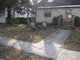 411 Singley Avenue, Runnemede, NJ 08078 (MLS #6901392) :: The Dekanski Home Selling Team