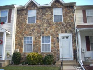 31 Dunmoor Ct S, Hamilton, NJ 08690 (MLS #6902202) :: The Dekanski Home Selling Team