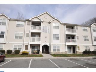 166 Natalie Road, Delran, NJ 08075 (MLS #6902524) :: The Dekanski Home Selling Team