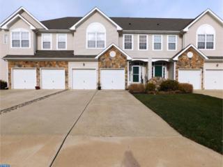 25 Spyglass Court, Westampton Twp, NJ 08060 (MLS #6903504) :: The Dekanski Home Selling Team