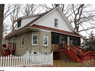 214 Winterberry Lane, Hammonton, NJ 08037 (MLS #6904484) :: The Dekanski Home Selling Team