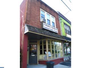 20 Haddon Avenue, Haddon Township, NJ 08108 (MLS #6904615) :: The Dekanski Home Selling Team