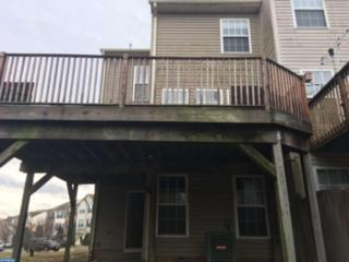 87 Millstream Road, Pine Hill, NJ 08021 (MLS #6904914) :: The Dekanski Home Selling Team