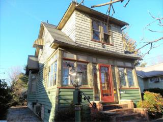 103 Jefferson Avenue, Stratford, NJ 08084 (MLS #6905548) :: The Dekanski Home Selling Team