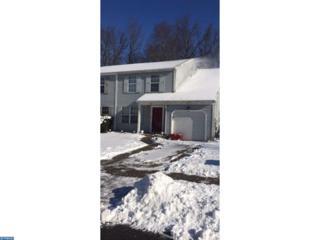 34 Woodmill Drive, Gloucester Twp, NJ 08021 (MLS #6906220) :: The Dekanski Home Selling Team