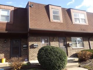 512 Silver Court, Hamilton, NJ 08690 (MLS #6907212) :: The Dekanski Home Selling Team