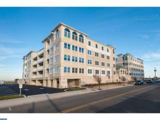 101 W Spruce Avenue #412, Wildwood, NJ 08260 (MLS #6907931) :: The Dekanski Home Selling Team
