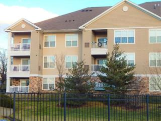 7320 Maple Avenue #235, Pennsauken, NJ 08109 (MLS #6908231) :: The Dekanski Home Selling Team