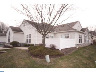 91 Traditions Way, Lawrenceville, NJ 08648 (MLS #6908809) :: The Dekanski Home Selling Team