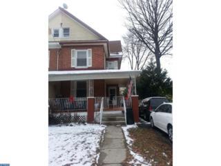 2619 N Centre Street, Pennsauken, NJ 08109 (MLS #6909686) :: The Dekanski Home Selling Team