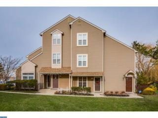 1405 Aberdeen Lane, Blackwood, NJ 08012 (MLS #6910141) :: The Dekanski Home Selling Team