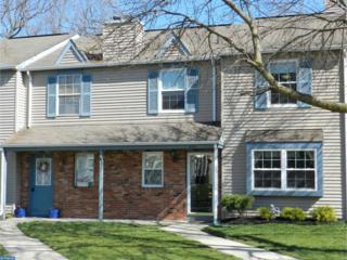 820 Saint Regis Court, West Deptford Twp, NJ 08051 (MLS #6910553) :: The Dekanski Home Selling Team