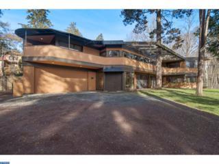 201 Mercer Street, Princeton, NJ 08540 (MLS #6912346) :: The Dekanski Home Selling Team