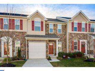 9 Franklin Circle, Somerdale, NJ 08083 (MLS #6912514) :: The Dekanski Home Selling Team