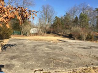 608 Marie Drive, Browns Mills, NJ 08015 (MLS #6914113) :: The Dekanski Home Selling Team