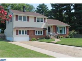 301 South Drive, Blackwood, NJ 08012 (MLS #6914136) :: The Dekanski Home Selling Team