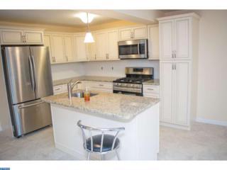 68 Collins Road, Hamilton Township, NJ 08619 (MLS #6915219) :: The Dekanski Home Selling Team