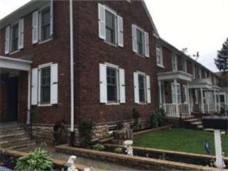 2965 E Octagon Road, Camden, NJ 08104 (MLS #6915757) :: The Dekanski Home Selling Team