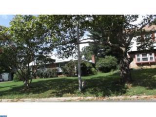 162 Club House Drive, Willingboro, NJ 08046 (MLS #6918134) :: The Dekanski Home Selling Team