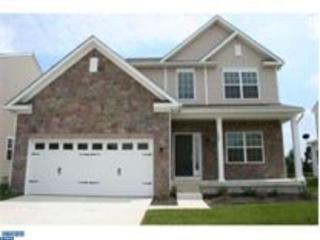 1142 Munyon Drive, Glassboro, NJ 08028 (MLS #6918424) :: The Dekanski Home Selling Team