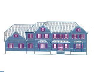 6B Sienna Court, Robbinsville, NJ 08691 (MLS #6918689) :: The Dekanski Home Selling Team