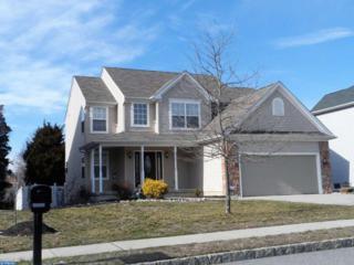 14 Chestnut Hill Court, Swedesboro, NJ 08085 (MLS #6918792) :: The Dekanski Home Selling Team